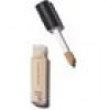 e.l.f. Cosmetics Concealer Medium Sand Concealer 6.0 ml