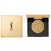 Yves Saint Laurent Auge Nr. 1 -  Legendary Gold Lidschatten 2.8 g