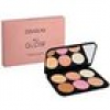 Douglas Collection Paletten & Kits  Make-up Set 1.0 st