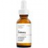 The Ordinary Hydrators and Oils 30 ml Gesichtspflege 30.0 ml