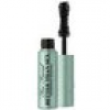 Too Faced Mascara Black Water Proof Mascara 4.8 g