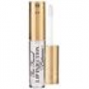 Too Faced Lipgloss Clear Lipgloss 1.5 g