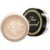 Too Faced Born This Way  Puder 1.5 g