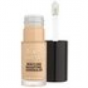 Too Faced Born This Way Natural Beige Concealer 4.0 ml