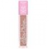 Lime Crime Plushies Chocolate Milk Lippenstift 3.5 ml