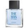 Otto Kern The Man  Eau de Toilette (EdT) 50.0 ml