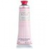L'Occitane Rose  Handcreme 30.0 ml