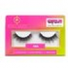 Pinky Goat Neon Collection  Wimpern 1.0 st