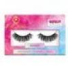 Pinky Goat Candy Floss Collection  Wimpern 1.0 st