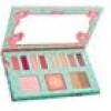 Benefit Lippenfarbe  Make-up Set 14.32 g