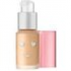 Benefit Foundation Shade 03 Foundation 10.0 ml