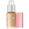 Benefit Foundation Shade 04 Foundation 10.0 ml