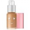 Benefit Foundation Shade 06 Foundation 10.0 ml
