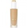 Tom Ford Gesichts-Make-up Nr. 4.0 Fawn Foundation 30.0 ml