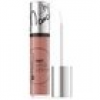 Bell Hypo Allergenic Lipgloss Nr. 01 - Florence Lipgloss 4.8 g