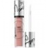 Bell Hypo Allergenic Lipgloss Nr. 02 - Warsaw Lipgloss 4.8 g