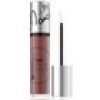 Bell Hypo Allergenic Lipgloss Nr. 04 - San Francisco Lipgloss 4.8 g