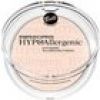 Bell Hypo Allergenic Puder  Puder 6.0 g