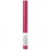 Maybelline Lippenstift Nr. 35 - Treat Yourself Lippenstift 1.5 g