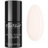 NeoNail UV Farblack French Perfect Milk Nagellack 7.2 ml