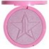 Jeffree Star Cosmetics Puder Neffree Puder 15.0 g