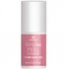 Alessandro Striplac Nr.112 - Meet Me In Paris Nagellack 8.0 ml
