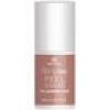 Alessandro Striplac Nr.114 - Cashmere Touch Nagellack 8.0 ml