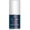 Alessandro Striplac Nr.121 - Superstition Blue Nagellack 8.0 ml