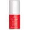 Alessandro Striplac Nr.123 - Ruby Red Nagellack 8.0 ml