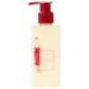 Douglas Collection Special Moments  Bodylotion 200.0 ml