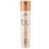 BC Bonacure Q10 Time Restore  Haarshampoo 250.0 ml