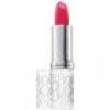 Elizabeth Arden Eight Hour Nr. 02 - Blush Lippenbalm 3.7 g