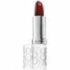 Elizabeth Arden Eight Hour Nr. 04 - Plum Lippenbalm 3.7 g