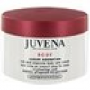 Juvena Body Care  Körpercreme 200.0 ml