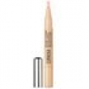Clinique Concealer Fair Concealer 1.5 ml