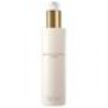 Bottega Veneta Illusione Female  Bodylotion 200.0 ml