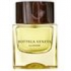 Bottega Veneta Illusione Male  Eau de Toilette (EdT) 50.0 ml