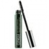 Clinique Augen Nr. 01 - Black Mascara 7.0 ml