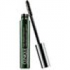 Clinique Augen Nr. 02 - Black/Brown Mascara 7.0 ml