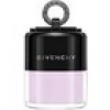 Givenchy Gesichts-Make-up  Puder 8.5 g