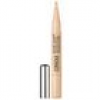 Clinique Concealer Neutral Fair Concealer 1.5 ml