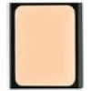 Artdeco Camouflage Nr. 15 - Summer Apricot Camouflage 4.5 g