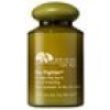Origins Origins für den Mann 50 ml After Shave 50.0 ml