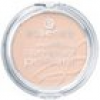 Essence Puder Nr. 04 Perfect Beige Puder 12.0 g