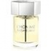 Yves Saint Laurent L'Homme  Eau de Toilette (EdT) 100.0 ml