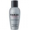 Tabac Tabac Original  After Shave 50.0 ml