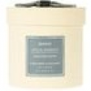 Douglas Collection Special Moments Rainstrom Poetry Kerze 200.0 g