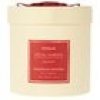 Douglas Collection Special Moments Delight Glitter Kerze 200.0 g
