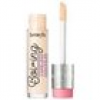 Benefit Concealer Nr. 1 - Fair Concealer 5.0 ml