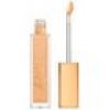 Urban Decay Concealer Nr. 10 CP - Ultra Fair - Cold Pink Concealer 10.0 ml